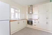 3 bed Flat in Murray Grove, Old Street...