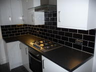 2 bedroom Cottage to rent in Bright Street, Roker...