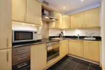 Apartment to rent in Bolton Street, London...