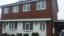 2 bed semi detached property to rent in Kinsham Drive, Hillfield...