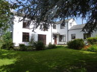 4 bed Cottage in Dark Ark Lane, Manley...