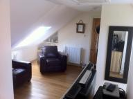 Studio apartment in Osborne Avenue, Jesmond...