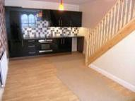 1 bed semi detached home to rent in Benfieldside Road...