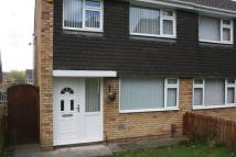 3 bedroom semi detached property in Hargrave Avenue, Oxton...