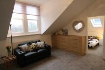 1 bedroom Flat in Brondesbury Road...