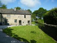 Cottage in Shatton, Bamford...