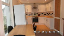 4 bed Terraced home in Alcester Street, Stoke...