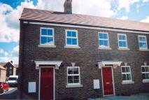 2 bed Terraced home in Great Meadow Way...