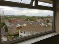 2 bedroom Flat to rent in Davnic Close...