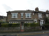 2 bedroom Terraced property to rent in Mornington Road...