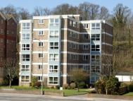 2 bedroom Flat to rent in The Excelsior...