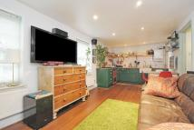 1 bed Detached house to rent in Holly Terrace, London...