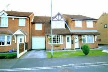 3 bedroom Town House to rent in Merlin Close...