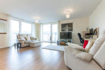 St. Clements Avenue Flat to rent