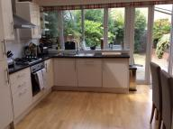 Ground Flat to rent in Kingston Road, Wimbledon...