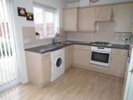 2 bed Terraced house to rent in Byford Path...