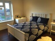 2 bed Flat in Wythens Walk, Eltham...