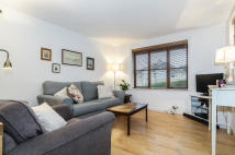 3 bedroom Bungalow in Mount Road, Southdown...