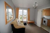 3 bedroom house to rent in Dock Road...