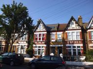 Ground Flat to rent in Venner Road, Sydenham...