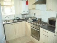 3 bedroom Terraced property in Mewburn, Bretton...