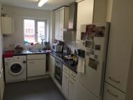 Flat to rent in Genista Road...