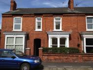 Terraced property to rent in Norfolk Street, West End...