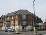 Apartment to rent in Denham Road, Egham...