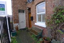 2 bed Terraced property to rent in Kimberley Terrace, Hoole...