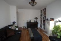 2 bedroom Maisonette to rent in Nether Street, Finchley...