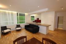1 bed Flat in Avenue Road, Highgate...