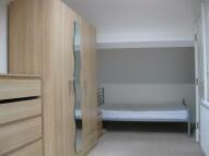 4 bedroom Maisonette to rent in Charles Street...