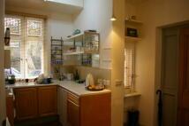 The Avenue Studio apartment