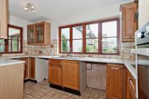 3 bedroom semi detached home to rent in Llandenny, Usk...