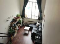 1 bedroom Flat to rent in Fairfield Road, London...