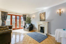 3 bed Detached property to rent in Bowden Road, Ascot...