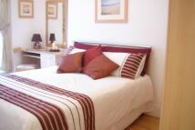 2 bedroom Apartment in Belsize Road...