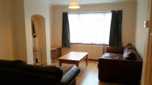 3 bed Terraced property to rent in Review Road, Neasden...