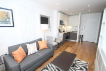 Molesworth Street Apartment to rent