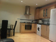 1 bedroom Flat to rent in Bromley Road, Leyton...
