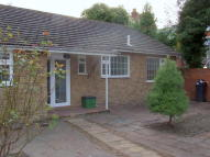 4 bed Bungalow in Carew Road, Upperton...