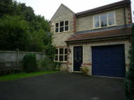 4 bedroom Detached property in Foxglove Close...