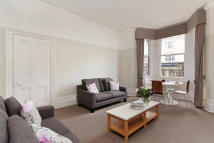 Flat to rent in Fulham Road, Fulham, SW6