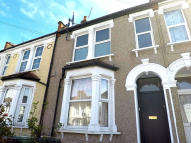 Farley Road Flat to rent