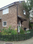2 bed Terraced house in College Gardens...