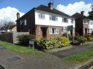 Maisonette to rent in Holwell Place, Pinner...