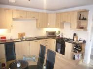 4 bedroom Town House in Progress Drive, Bramley...