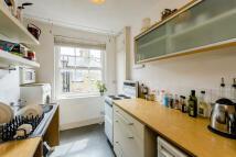 2 bedroom Flat to rent in Welwyn Street...