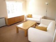 Apartment to rent in Bellingham Court, Kenton...