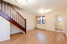 2 bed Terraced property to rent in Westcotts Green...